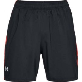 Under Armour LAUNCH SW 7'' SHORT - Pánske šortky