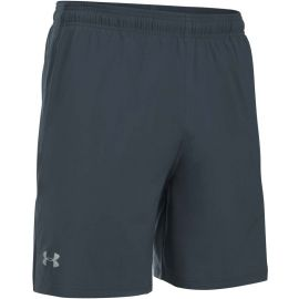 Under Armour LAUNCH SW 7'' SHORT