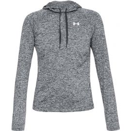 64ccb0578d4a Under Armour TECH LS HOODY 2.0