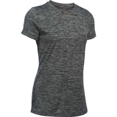 f06e36345 Women's T-shirt - Under Armour TECH SSC - TWIST - 1