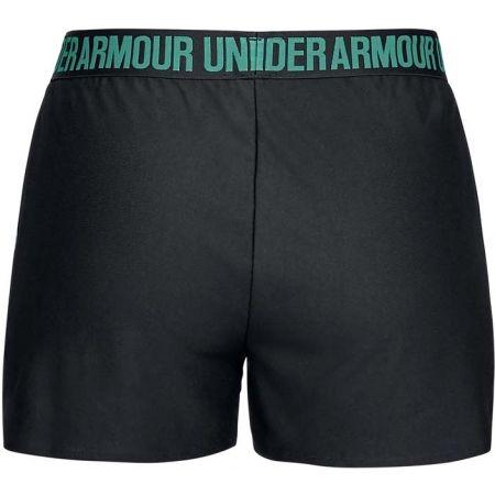 Dámske šortky - Under Armour PLAY UP SHORT 2.0 - 2