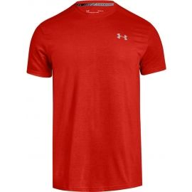 Under Armour THREADBORNE STREAKER