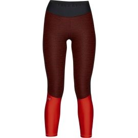 Under Armour HG ARMOUR JAC ANK - Women's tights