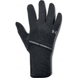 Under Armour STORM RUN LINER - Women's running gloves