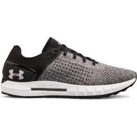 Under Armour HOVR SONIC NC - Men's running shoes