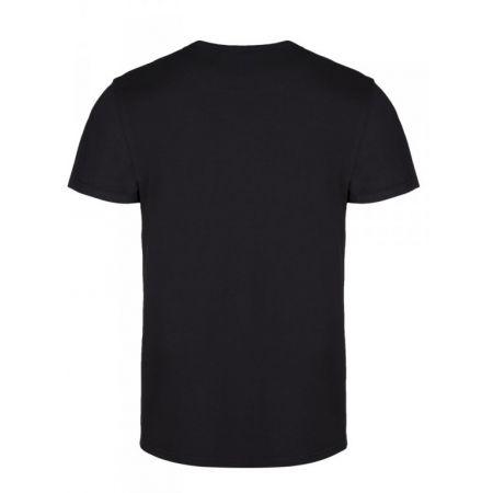 Pánské tričko - Loap AMON - 2