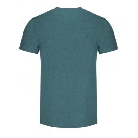 Tricou bărbați - Loap ANDRES - 2