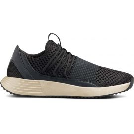 Under Armour BREATHE LACE X NM W - Dámská lifestylová obuv