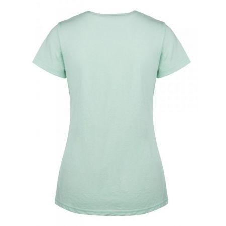 Tricou damă - Loap BASITA - 2