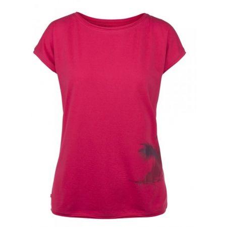 Tricou damă - Loap ANELY - 1