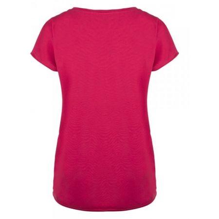 Tricou damă - Loap ANELY - 2