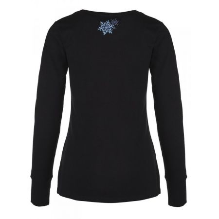 Tricou damă - Loap ALETA - 2