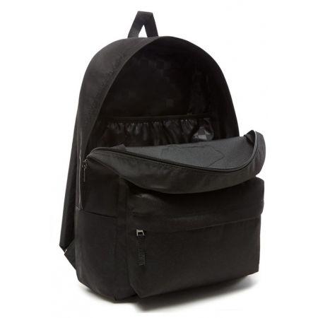 Női hátizsák - Vans WM REALM BACKPACK - 2 778ca7425b