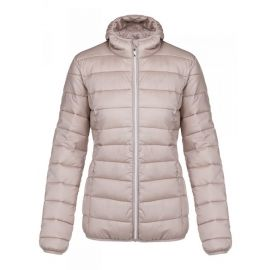 Loap ILMAXA - Dámska zimná bunda