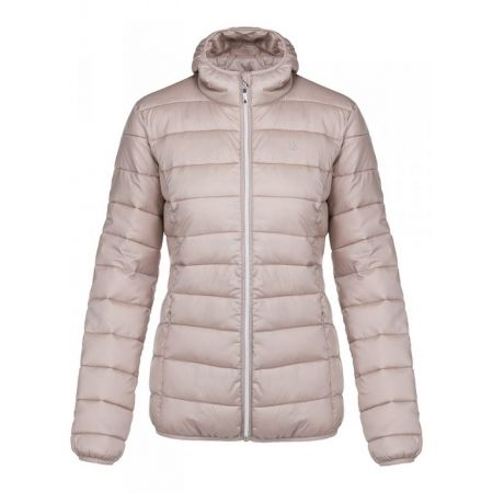Loap ILMAXA - Women's winter jacket