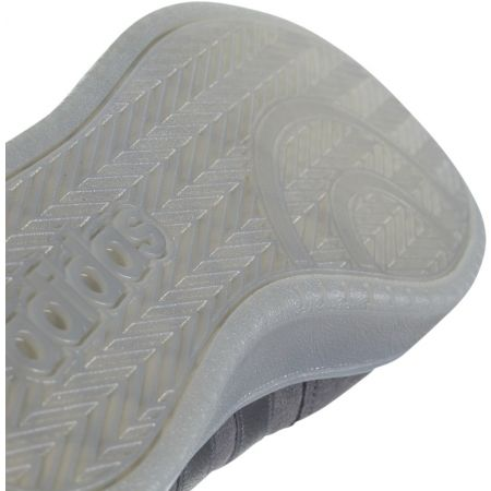 Мъжки обувки за свободното време - adidas HOOPS 2.0 MID - 6