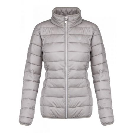 Loap ILEXA - Women's winter jacket