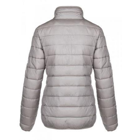Dámská zimní bunda - Loap ILEXA - 2