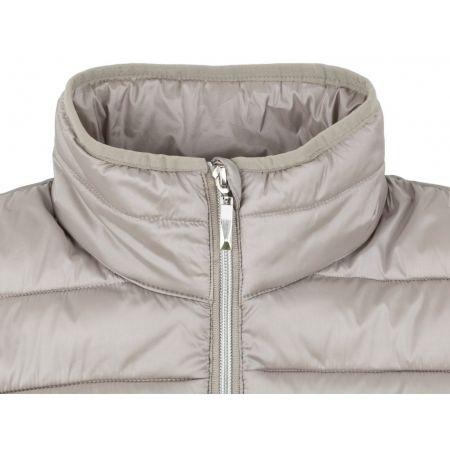 Dámská zimní bunda - Loap ILEXA - 4