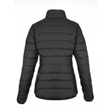Dámska zimná bunda - Loap IRIDA - 2
