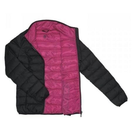 Dámska zimná bunda - Loap IRIDA - 3