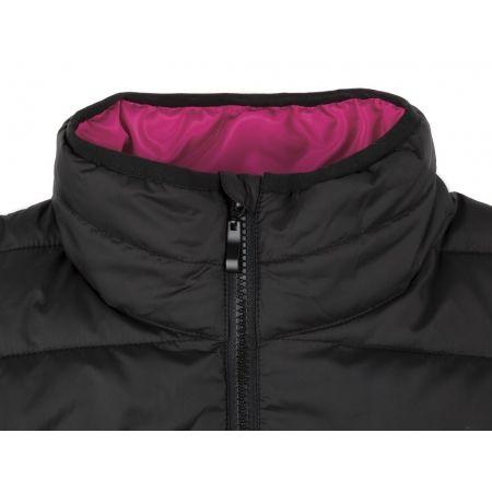 Dámska zimná bunda - Loap IRIDA - 4