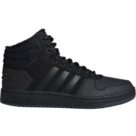 adidas HOOPS 2.0 MID - Men's lifestyle shoes