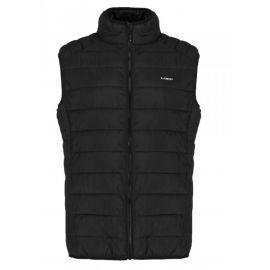 Loap IRISUS - Pánská vesta