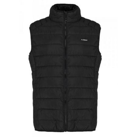 Pánská vesta - Loap IRISUS - 1
