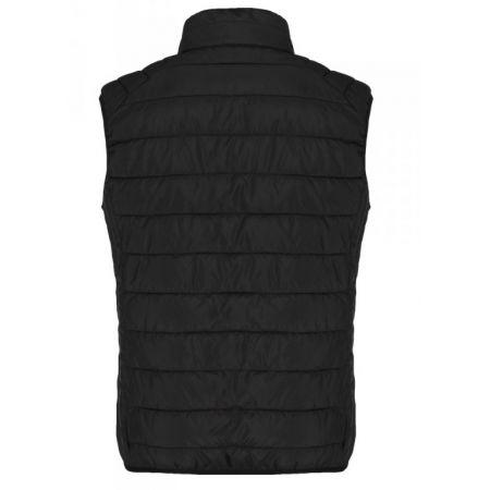 Pánská vesta - Loap IRISUS - 2