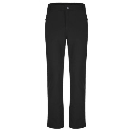 Pantaloni sport bărbați - Loap URIDEN - 1