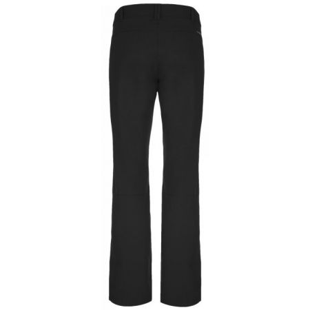 Pantaloni sport bărbați - Loap URIDEN - 2