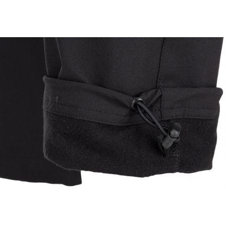 Pantaloni sport bărbați - Loap URIDEN - 4