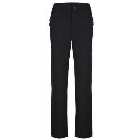 Pantaloni sport damă - Loap USITA - 1