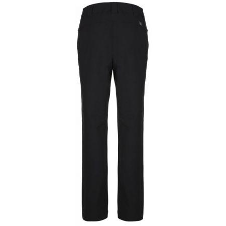 Pantaloni sport damă - Loap USITA - 2