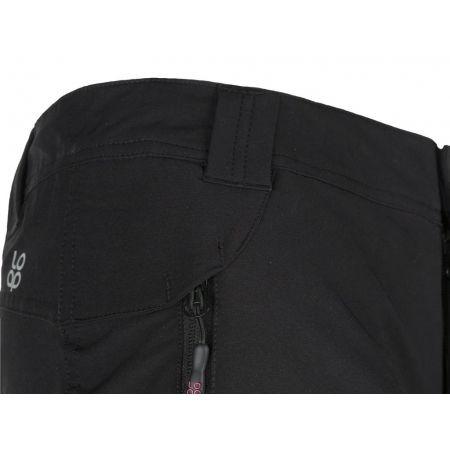 Pantaloni sport damă - Loap USITA - 3