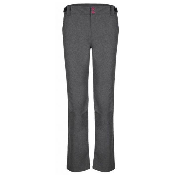 Loap LULU - Dámske softshellové nohavice