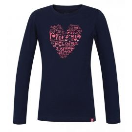 Loap ANIKLA - Dívčí triko