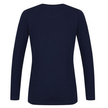 Koszulka dziewczęca - Loap ANIKLA - 2