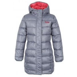 Loap ILIVANA - Children's coat