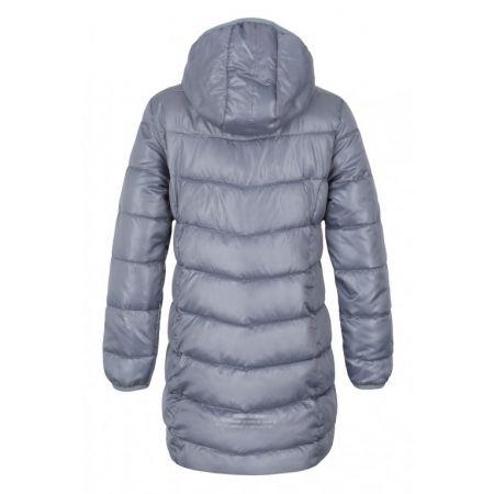 Dětský kabát - Loap ILIVANA - 2