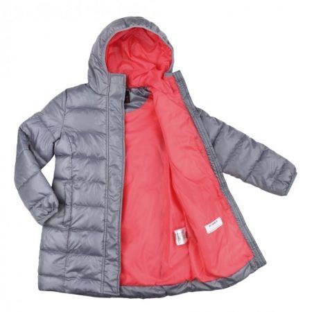 Dětský kabát - Loap ILIVANA - 3
