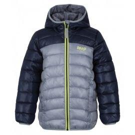 Loap IMEGO - Detská zimná bunda