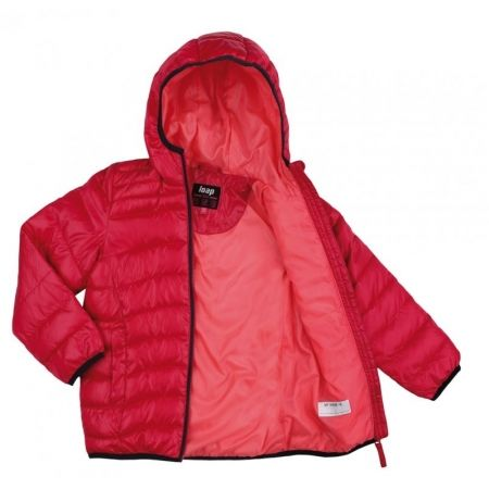 Geacă de iarnă copii - Loap IRENUS - 3