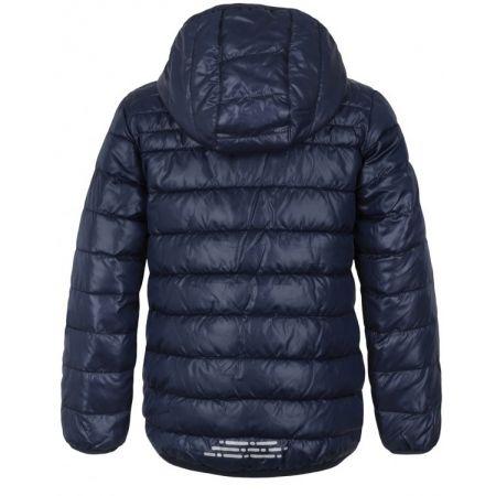 Dětská zimní bunda - Loap IRENUS - 2