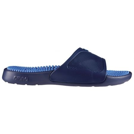Bazénová obuv - Arena MARCO X GRIP HOOK - 1