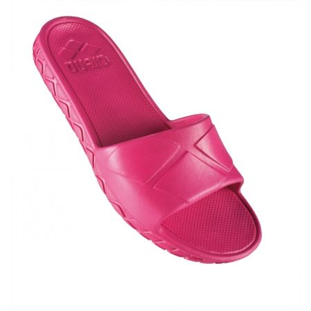 Pánska obuv do bazéna - Arena WATERLIGHT - 2