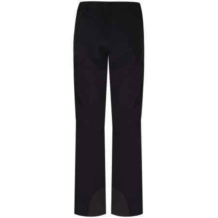 Pánské trekové kalhoty - Hannah CLAIM - 2