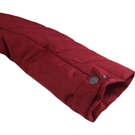 Dámská zimní bunda - Hannah RAOLA - 5