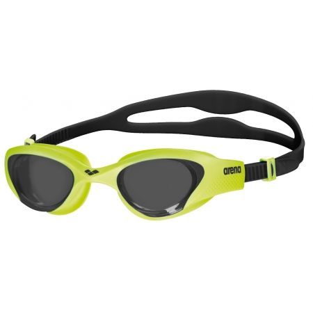 Plavecké brýle - Arena THE ONE - 1